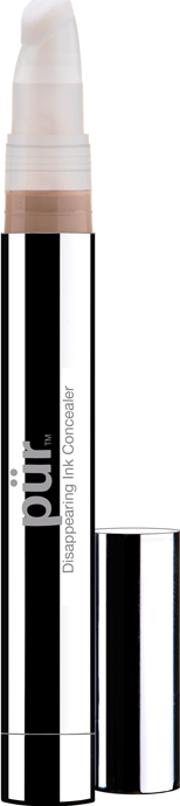 Pur Cosmetics Disappearing  Concealer 3.5g