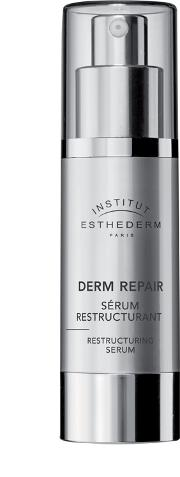 Derm Repair Restructuring Serum 30ml