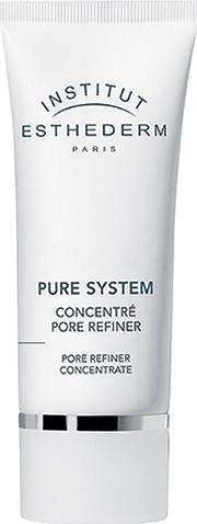 Pure System Pore Refiner Concentrate 50ml New