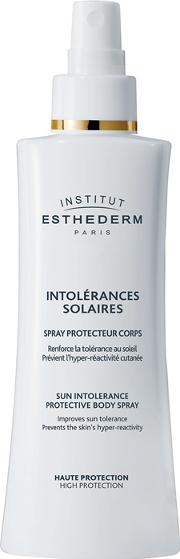 Sun Intolerance High Protection Care Body Spray 150ml