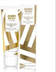 Read Tan Tan Perfecting Enzyme Peel Mask 75ml