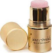 Complete In Touch Highlighter 4.2g