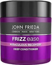 Frizz Ease Miraculous Recovery Deep Conditioner 150ml