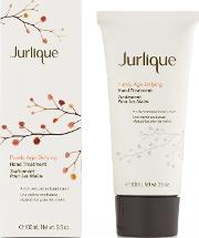Purely Age Defying Hand Treatment 100ml