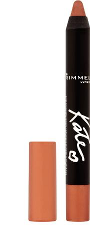 Rimmel Scandaleyes Eye Shadow Stick By  3.25g