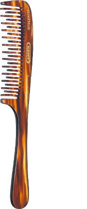 Curved Double Row Detangling Comb 200mm A21t