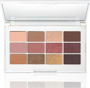Iconic New York Collection Eyeshadow Palette 13.2g