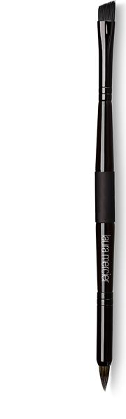 Sketch & Intensify Double Ended Brow Brush