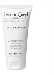 Eclat Naturel Nourishing And Protecting Styling Cream For Very Dry Hair 50ml