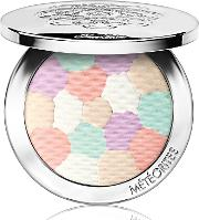 Guerlain  Tendres Collection Meteorites Compact 10g