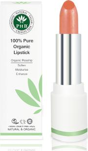 Phb Ethical Beauty 100 Pure Organic pstick 10g