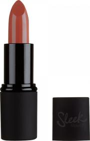 Sleek Makeup True Colour pstick 3.5g