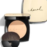 Chanel Les Beiges Healthy Glow Powder Exclusive Creation 12g  Fr