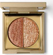 Stila Bare With Flair Eyeshadow Duo 2.6g