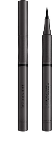 Burberry Effortless id Eyeliner Jet Black 01 1ml
