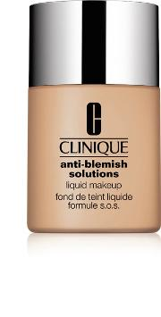 Clinique Anti Blemish Solutions id Makeup 30ml