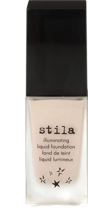 Stila Illuminating id Foundation 30ml
