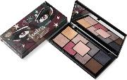 Ciate  Fearless Double Dose Eyeshadow Palette 16g