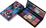 Ciate  Fun Double Dose Eyeshadow Palette 16g