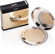 Ciate  Glow To Highlighter 8.8g