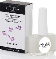 Ciate  Nail Gym Nail Strenghtener 13.5ml
