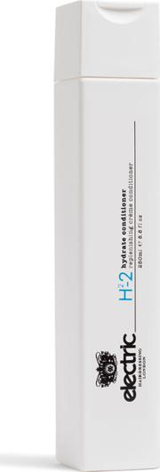 Electric Hair  H2 2 Hydrate Conditioner 250ml