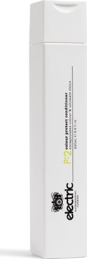 Electric Hair  P 1 Colour Protect Conditioner 250ml