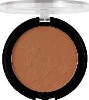 Lottie  Tan Time Bronzer 9g