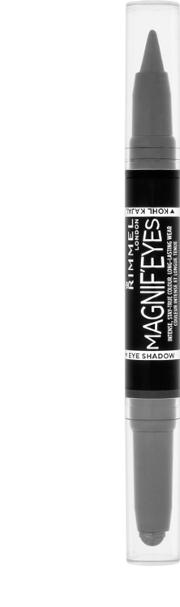Rimmel  Magnif'eyes Double Ended Shadow And Liner 1.6g