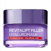 Paris Revitalift Filler Hyaluronic Mask 50ml