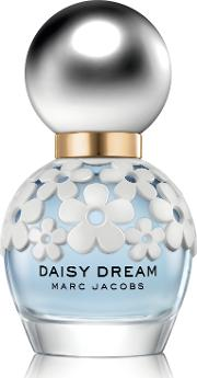 Daisy Dream Eau De Toilette Spray 30ml