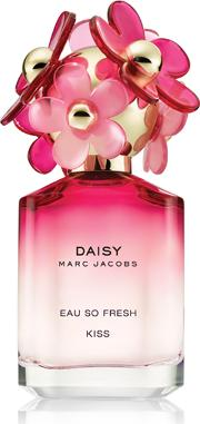 Daisy Eau So Fresh Kiss Eau De Toilette 75ml