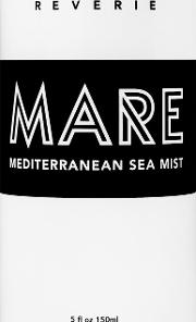 Reverie  Mediterranean Sea Mist 150ml