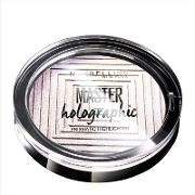 By Facestudio Master Holographic Prismatic Highlighter 8g