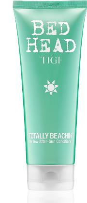 Tigi Bed Head Totally Beachin' w After Sun Conditioner 200ml