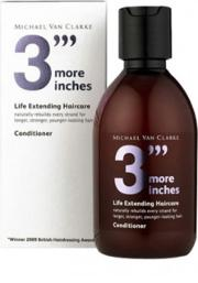 3''' More Inches By  Conditioner 250ml