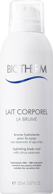 Biotherm Lait Corporel Hydrating Body  150ml Fr