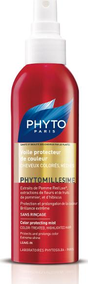 Phyto Phytomillesime Color Protecting  150ml