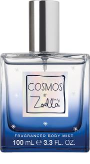 Zoella Cosmos Body  100ml