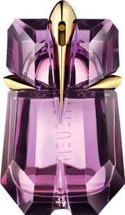 Alien Eau De Toilette Non Refillable 30ml