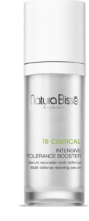 Nb Ceutical Intensive Tolerance Booster 30ml