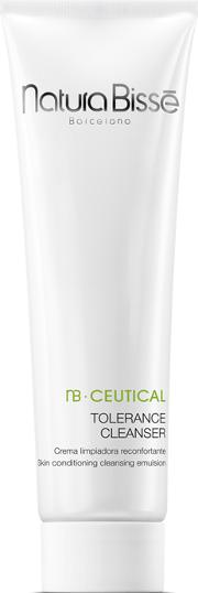 Nb Ceutical Tolerance Cleanser 150ml