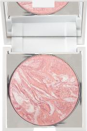 Cid Cosmetics I Glow Compact Shimmer Powder With Mirror 9g