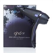 Ghd Air Professional Hairdryer  Collection European Plug Fr