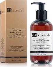 Dr Botanicals Cocoa  Indulge & Repair Conditioner 200ml
