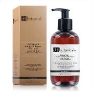 Dr Botanicals Cocoa  Indulge & Repair Shampoo 200ml