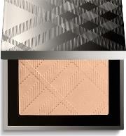 Burberry Skin  Powder 8g