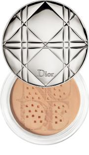 Diorskin  Air Loose Powder 16g