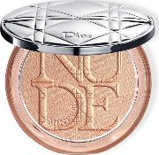 Diorskin  Mineral Luminizing Face Powder 6g