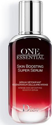 Capture Total  Essential Serum 30ml
